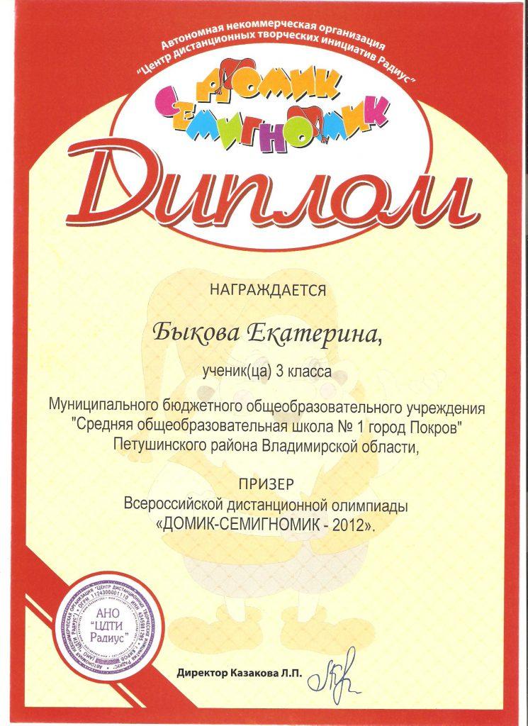 domik-12-bykova