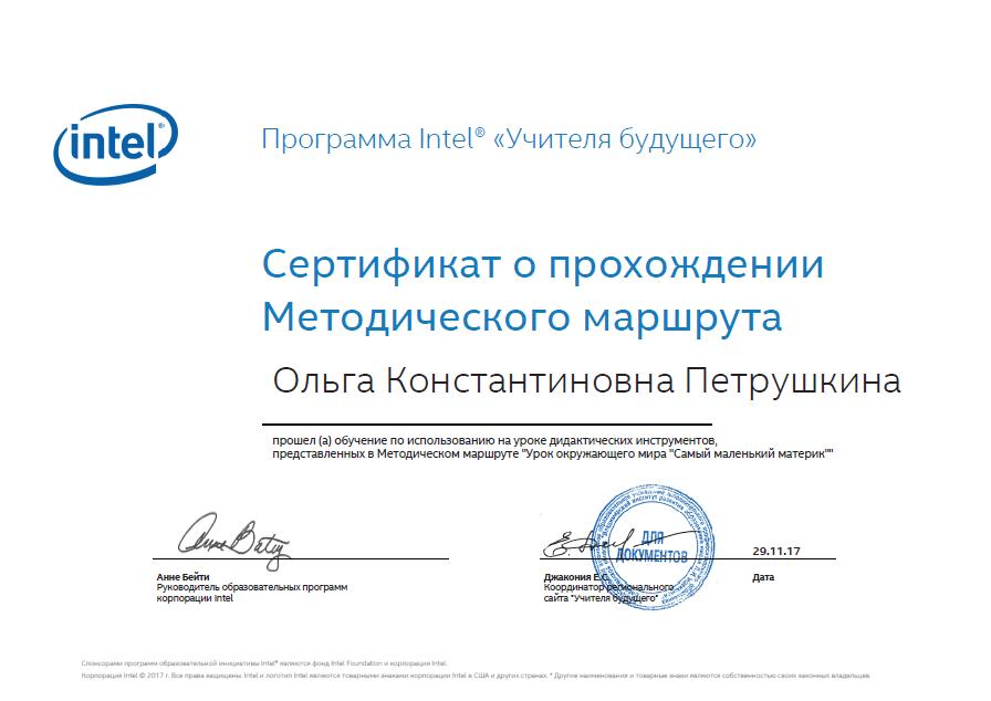 sertifikat-intel