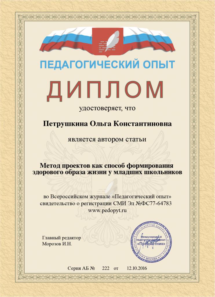 sertifikat-metod-proektov