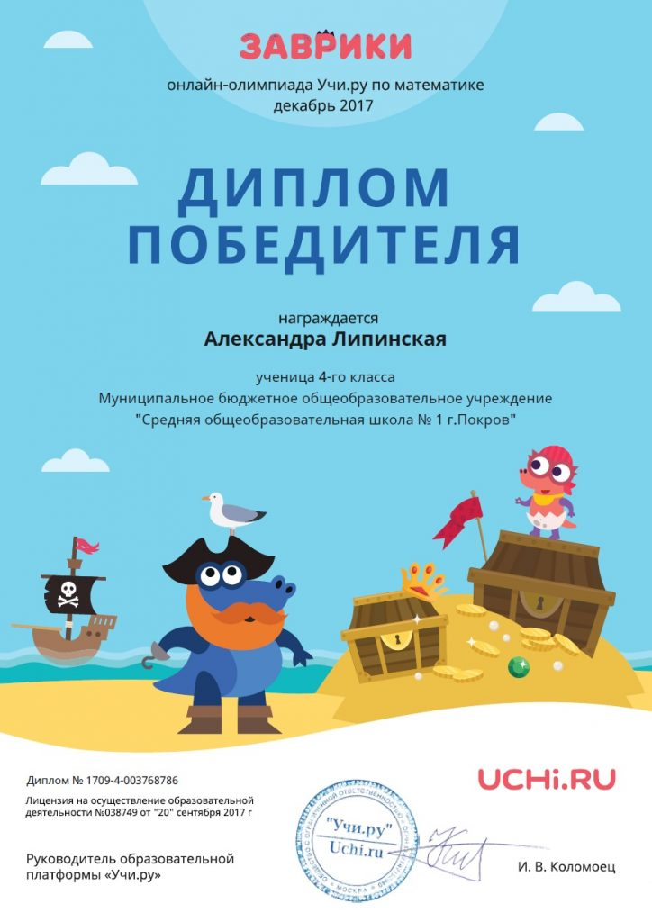 diplom_aleksandra_lipinskaya_5210882