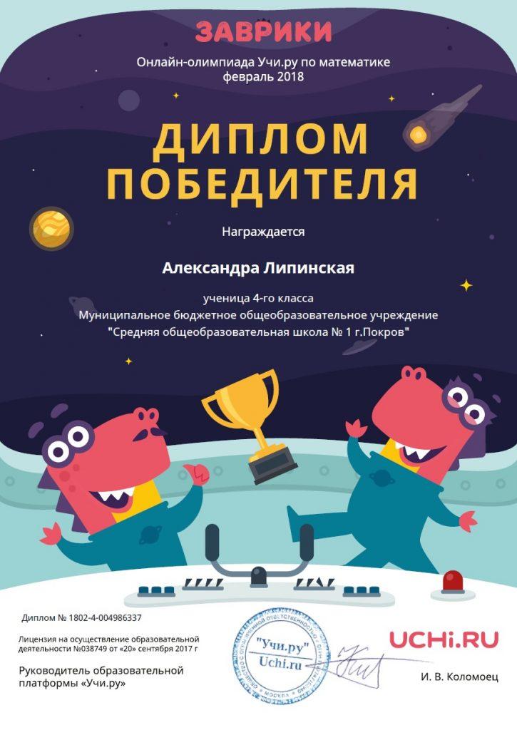 diplom_aleksandra_lipinskaya_5210883