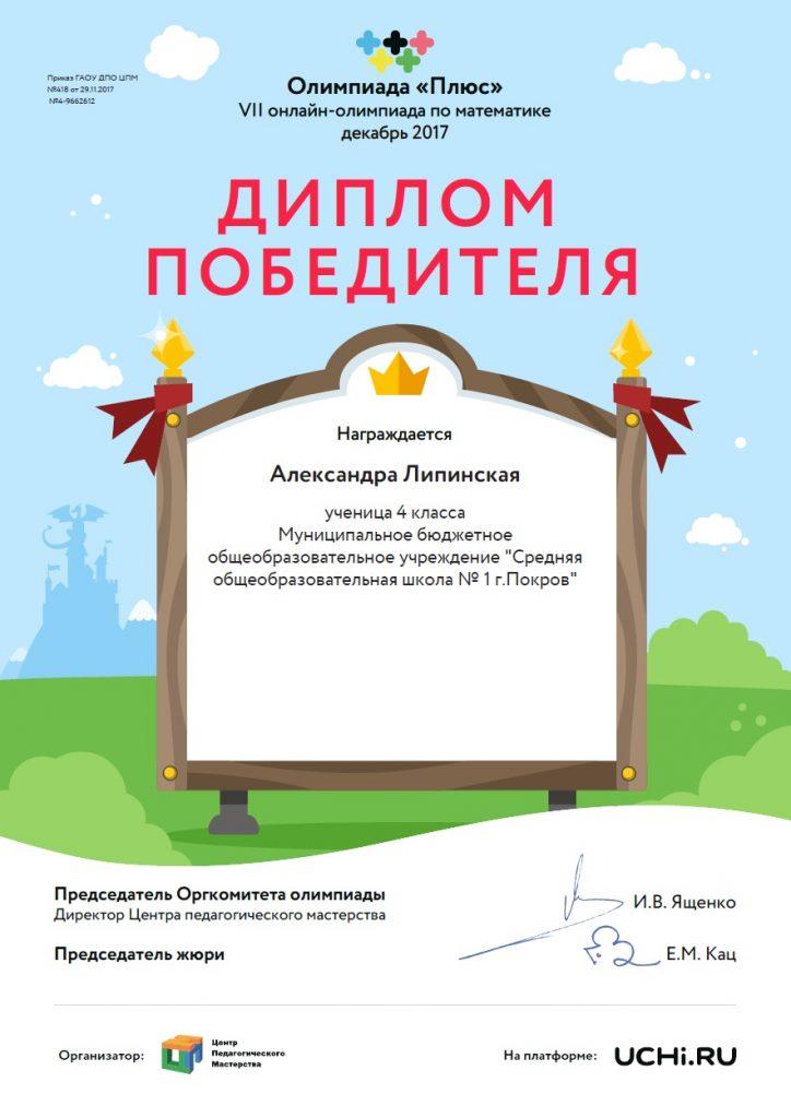 diplom_aleksandra_lipinskaya_9662612