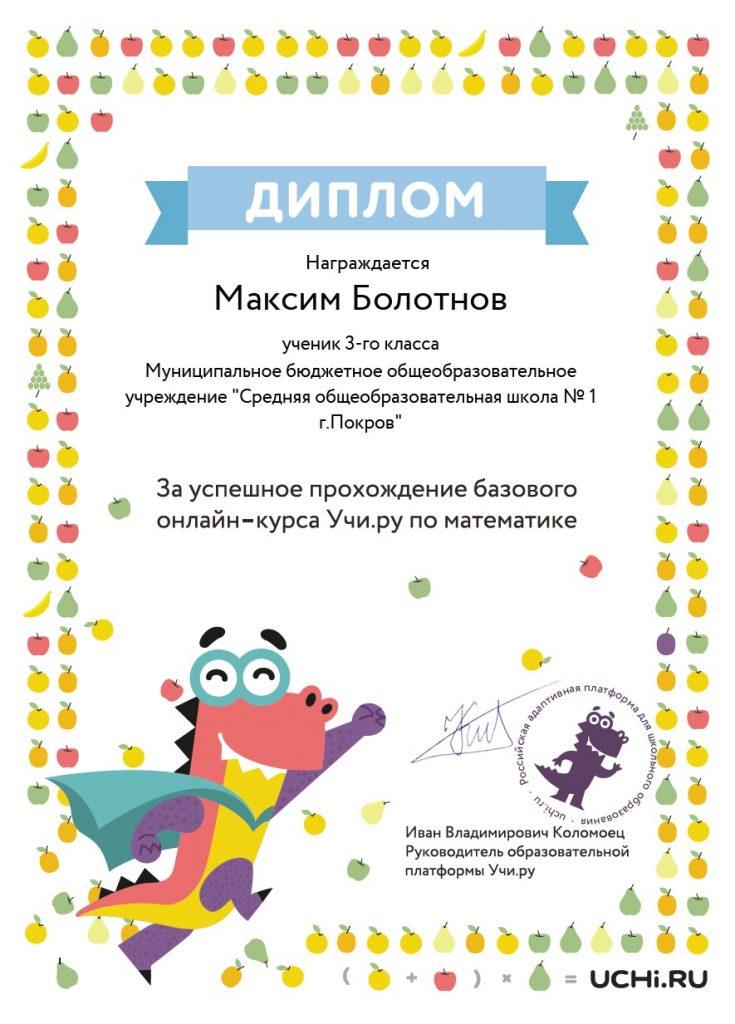 diplom_maksim_bolotnov_5210982