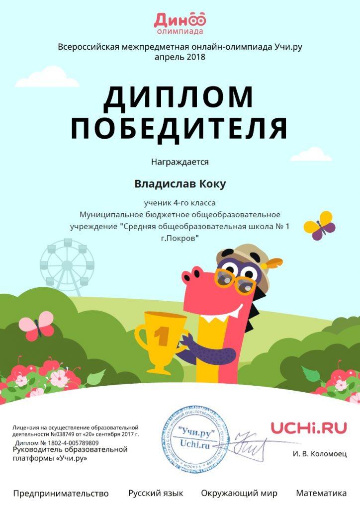 diplom_vladislav_koku_5210851